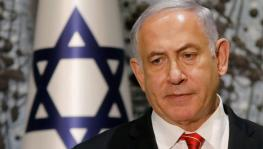 Netanyahu Fails Again to Form Government in Israel