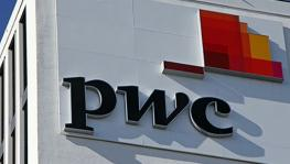 PwC India Summoned in 2 Defamation Cases Filed by Ex- CFO