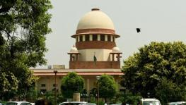 SC Allows Centre to Recover Rs 92,000 Cr from Telecom Companies