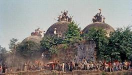 Babri Demolition: Tales of Terror and Trauma