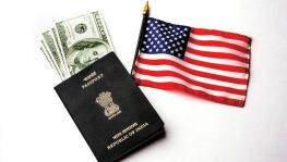 Surge in H-1B Visa Denial