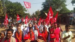 Jharkhand Polls: Left Focuses on People