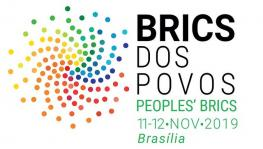 Peoples BRICS