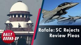 Rafale Review