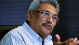 Winner takes it all: Gotabaya Rajapaksa storms to power in the Sri Lankan presidential election on Nov 17, 2019