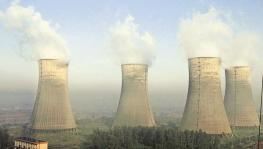 Half of India's Coal-fired