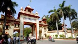 Protests and Clashes Shake BHU