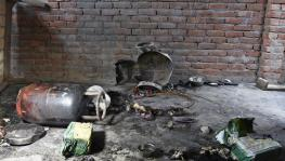 4 Mid-Day Meal Workers Killed in Explosion in Bihar