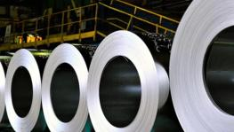 Essar Steel: SC Lays Down Precedents