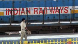 Tender on Privatising 150 Trains Likely After Winter Session