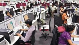 Infosys, Cognizant Retrench Employees