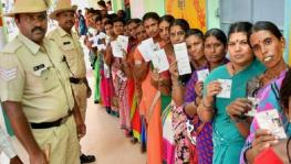 Karnataka By-Elections: Will BJP Have to Pay for Their Overconfidence?