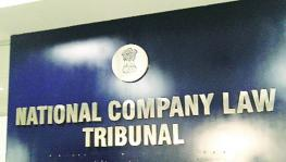 The Kerala government has approached the National Company Law Tribunal (NCLT) against the disinvestment of HNL. The hearing is scheduled for November 17.
