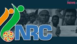 All-India NRC: Turning