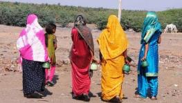 Barabanki Hamlet Busts the Myth of ODF Rural India