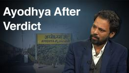 Ayodhya After Verdict