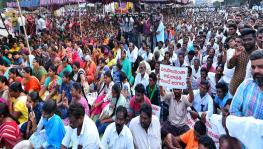 Amid Protests, Jagan Reddy Yet Again Delays Decision on Amaravati as AP Capital