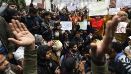 Jamia Violence: Delhi HC Refuses Interim Protection to Students, Shamed by Lawyers