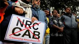 Anti-CAA/NRC Protests Grip MP, Section 144 Imposed For 60 Days