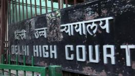 Delhi HC to Hear PIL Seeking Fact-finding Committee to Look into Violence in Jamia