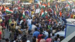 64 Arrested, FIR Against More Than 5000 Across Gujarat After Anti-CAA Protests