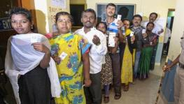 Karanataka Bypolls: BJP Retains Majority in Assembly, Set to Win 12 Seats