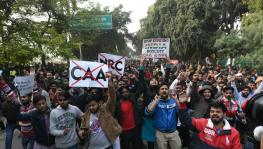 CAA-NRC: Hundreds of Youths Served Notice Despite 'Non-involvement in Protests'  in UP