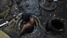 Under the schemes run to rehabilitate the manual scavengers in India, only 6% of the total identified manual scavengers have been imparted skill development training in the last two years. Similarly, one time cash assistance has been provided to only 2% of them. The figures have been published by a parliamentary standing committee on social justice and empowerment, which tabled its report in both houses of Parliament on December 12. Of the 42,303 manual scavengers identified in 2018 during the National Surv