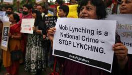 Jharkhand Polls: Why Mob Lynchings No Longer an Agenda?