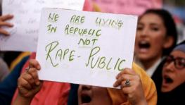 7 Years After Nirbhaya Case, Rape Conviction Rate Low at 32%