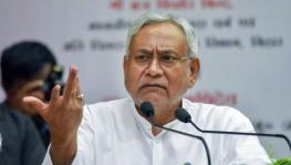 No NRC in Bihar? People Apprehensive Despite CM's 'Assurance'