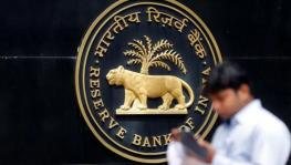 RBI Raises Inflation Estimates,
