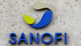 Drug Giant Sanofi's Patent Claims on TB Drugs Faces Opposition