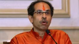 Uddhav Thackeray Expands Cabinet, Ajit Pawar Back as Deputy CM.