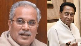 MP, Chhattisgarh Reject Proposal