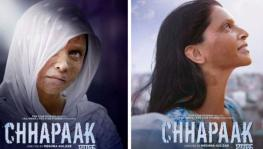Chhapaak: A Critical Dialogue