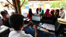 Pan-India NRC May Lead to Initial Exclusion