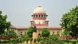 Centre moves SC on anti CAA pleas.