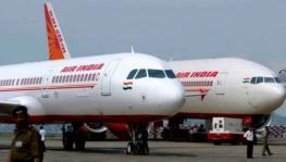 Modi Govt to Sell Air India 'Lock, Stock &Barrel'; Issues Bid Document for 100% Stake