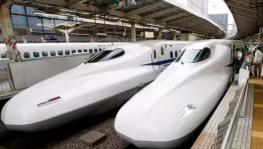 Supreme Court Issues Notice to All Stakeholders of Bullet Train Project