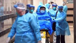Coronavirus: 8 Cities Locked Down in China, Death Toll Rises to 25