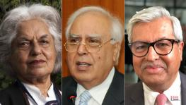 Media misreport: Lawyers Kapil Sibal, Indira Jaising, Dushyant Dave Wrongly Linked With Alleged PFI Support for CAA Stir