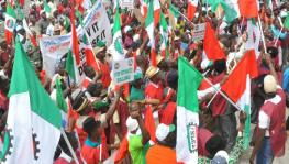 Workers in Niger threaten strike action if revised minimum wages are not implemented