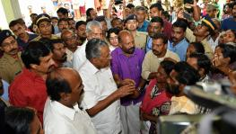 Yes to Census, No to NPR, Decides Kerala