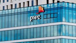 Should PwC Be Charged