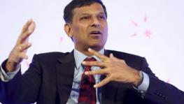 Raghuram Rajan Backs Deepika's Silent Protest, Lavasa's Impartial Duty