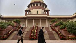 Public Property Loss: SC Asks UP Govt to Reply Within 4 Weeks on Notices to Anti-CAA Protesters