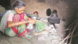 Ujjwala Cylinders' Consumption on a Declining Trend: Report