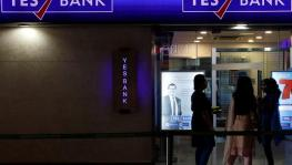 What Are the Options for Yes Bank's Revival?
