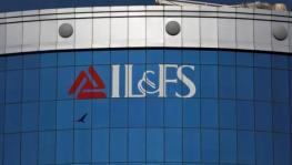 IL&FS Controversy: SEBI Asks CARE Ratings